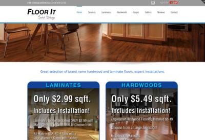 floor-it