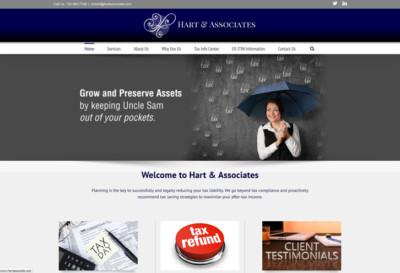 hart-associates