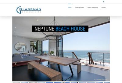 neptune-beachhouse